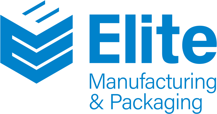 Elite Manufacturing and Packaging's Company logo
